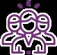 icon-peergroup