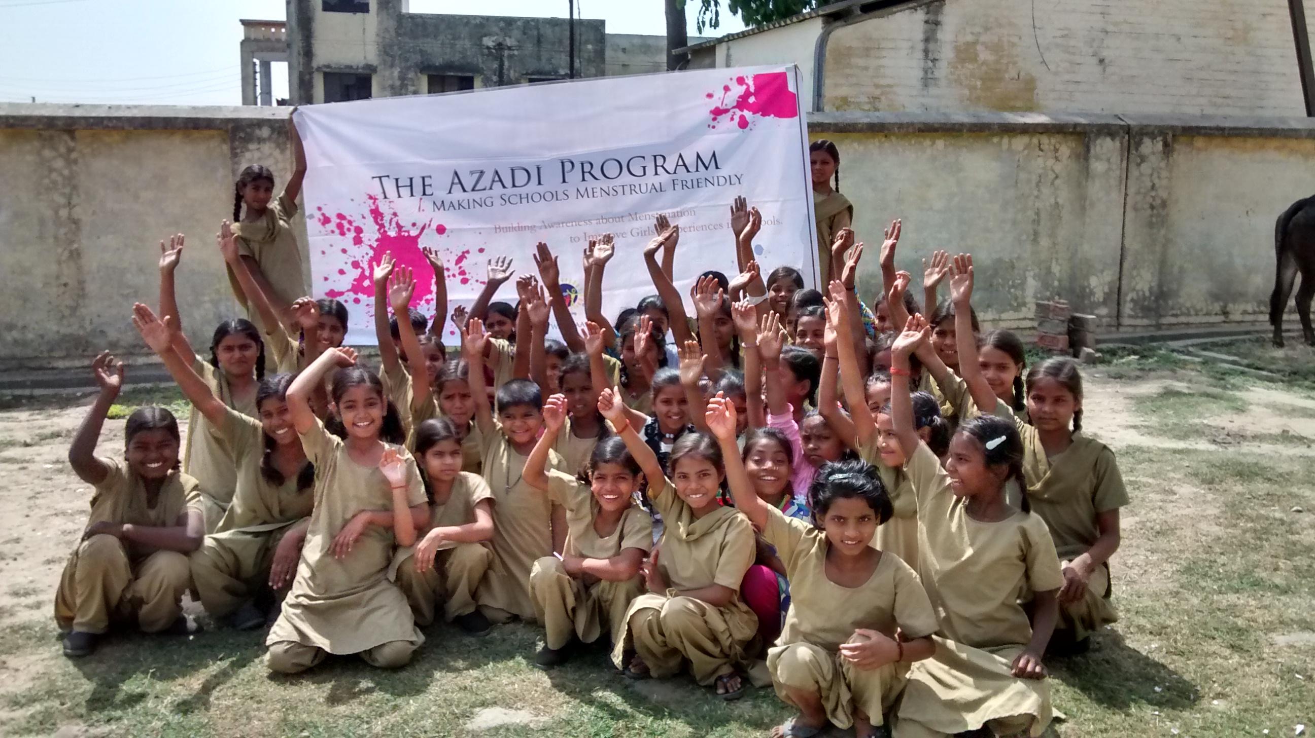 AzadiKap1
